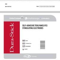 Electrodes à fil Durastick