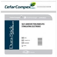 Electrodes à fil Durastick Premium