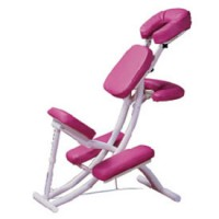 Chaise de massage Eco (Pliable)