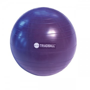 TRIAD BALL®