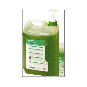 SURFANIOS (5 litres)