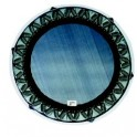 trampoline maxi diam 120 cm amk. Black Bedroom Furniture Sets. Home Design Ideas