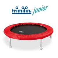 Trampoline TRIMILINE JUNIOR