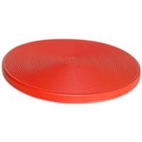 Assiette déquilibre en PVC diam. 40cm