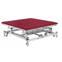 Table de massage Bobath 200*200cm