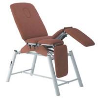 Table de massage 6 Plans Arlequin Fixe