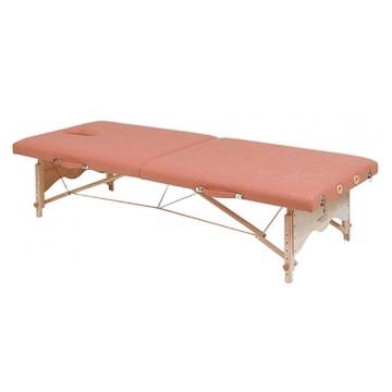 Table massage pliante Shiatsu