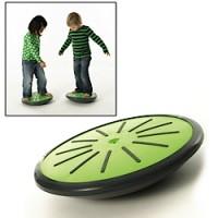 Air Balancing Board