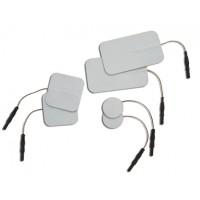 Electrodes à fil Eco