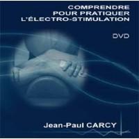 Comprendre pour pratiquer l'électro-stimulation - DVD MAC/PC/SAL