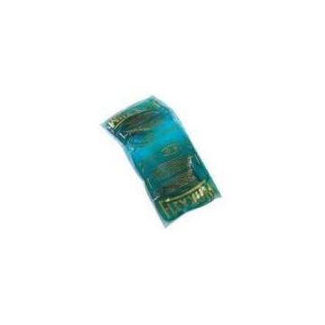 Compresse flexxum thermo/ cryo 19x30 cm