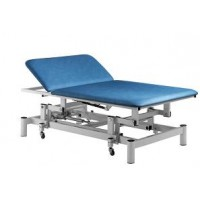 Table de massage Bobath 120*200cm