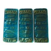 Compresse flexxum thermo/cryo 30x38 cm