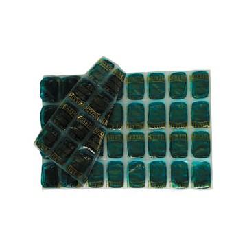 Compresse flexxum thermo/ cryo 78x38 cm