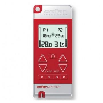 Electrostimulateur Cefar Primo Pro