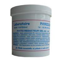 Phyto articulagel
