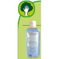 Huile de massage H4RP4G'OIL