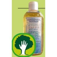 Huile de massage LEGS'OIL